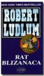 Rat blizanaca - Predrag Raos, Robert Ludlum