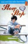 Slow Step Vol. 1 - Mitsuru Adachi