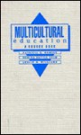 Multicultural Education: A Source Book, Second Edition - Patricia G. Ramsey, Leslie R. Williams