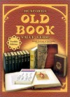 Huxford's Old Book Value Guide: 25,000 Listings of Old Books With Current Values (Huxford's Old Book Value Guide, 12th ed.) - Sharon Huxford, Bob Huxford
