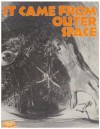 It Came from Outer Space - Ian Thorne