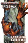 Ultimate Spider-Man vol. 2 - Brian Michael Bendis, Mark Bagley