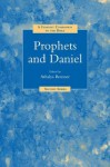 A Feminist Companion to Prophets and Daniel - Athalya Brenner