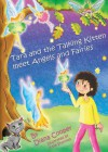 Tara and the Talking Kitten Meet Angels and Fairies - Diana Cooper, Kate Shannon