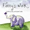 Fanny's Walk - Linzy Paradis