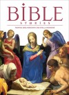 Bible Stories - Martina Degl'Innocenti, Stella Marinone
