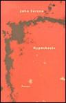 Hypothesis: Poems - John Barton