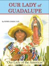 Our Lady of Guadalupe (Pack of 10) - Lawrence G. Lovasik