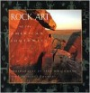 Rock Art of the American Southwest - Fred Hirschmann, Fred Hirschmann