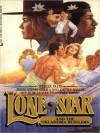 Lone Star and the Oklahoma Rustlers - Wesley Ellis