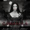 Carmilla - Joseph Sheridan Le Fanu, Elaine Wise, A.R.N. Publications