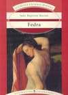 Fedra - Racine Jean Baptiste