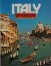Italy in Color - Carol Wright