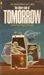 The Other Side of Tomorrow - Roger Elwood, Leigh Brackett, Gordon Eklund, Arthur Tofte