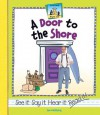 Door to the Shore eBook - Jan Westberg