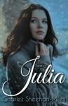 Ein Song für Julia (Thompson-Sisters) - Charles Sheehan-Miles, Dimitra Fleissner