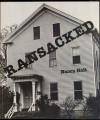 Ransacked: Aunt Ethel, An Ending - Nancy Holt