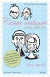 Cinta aislante para padres - Vicki Hoefle, Isabel Ferrer