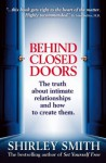 Behind Closed Doors - Shirley Smith