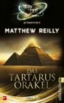 Das Tartarus-Orakel - Matthew Reilly