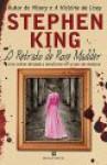 O Retrato de Rose Madder - Lucinda Maria dos Santos Silva, Stephen King