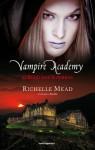 O Beijo das Sombras (Academia de Vampiros, #3) - Richelle Mead
