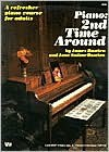 Piano 2nd Time Around : A Refresher Piano Course for Adults - Jane Smisor Bastien, James Bastien