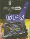 GPS: Global Positioning System - Jeanne Sturm