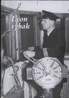Leon Rybak - Zbigniew Gach