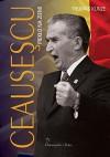 Ceausescu. Pieklo na ziemi - Thomas Kunze