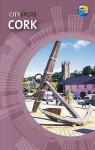 Cork - Sean Sheehan