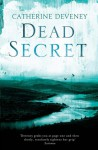 Dead Secret - Catherine Deveney