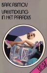 Vreemdeling in het paradijs - Isaac Asimov, Constance Ann van der Kuip
