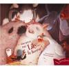 Une Lettre Pour Lily La Licorne - Rébecca Dautremer