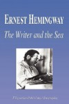 Ernest Hemingway - The Writer and the Sea (Biography) - Biographiq