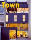Townhouses & More - Sibylle Kramer