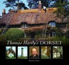Thomas Hardy's Dorset - Rodney Legg
