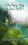 Rapsodia Miasta Półksiężyca - Kathleen Ann Goonan