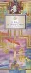 A Folio of Notecards: New Testament - Donald Jackson