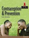 Contraception and Prevention - Karin Schimke
