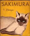 Sakimura - Zhenya Gay