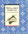 Inch by Inch: 45 Haiku by Issa - Kobayashi Issa