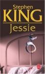 Jessie (Ldp Litt.Fantas) - Mimi Perrin, Isabelle Perrin, Stephen King