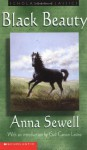 Black Beauty (Classic Stories) - Anna Sewell