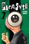 Parasyte, Volume 7 - Hitoshi Iwaaki