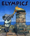 Elympics - X.J. Kennedy, Graham Percy