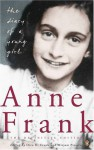 The Diary of a Young Girl - Anne Frank, Mirjam Pressler, Susan Massotty