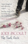 The Tenth Circle - Jodi Picoult