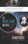 The Purpose-Guided Universe: Believing in Einstein, Darwin, and God - Bernard Haisch