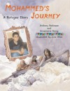Mohammed's Journey: A Refugee Diary - Anthony Robinson, June Allan, Annemarie Young